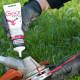 Премиум смазка для редуктора триммера Gear Grease 530183