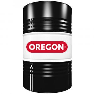 Фото Oregon  60225R