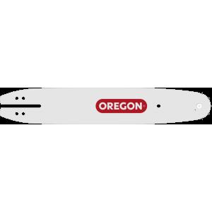 Фото Oregon  104MLEA218