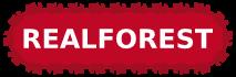 Интернет-магазин RealForest