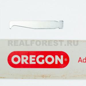 Фото Oregon  13616