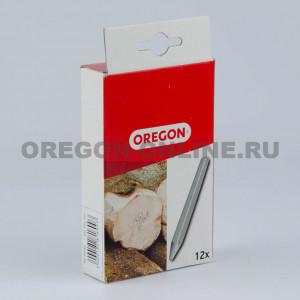 Фото Oregon  295364