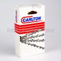 """Цепь Carlton N1C033E 3/8"""" 1,3мм 33 зв"""
